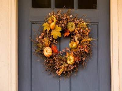 Fall Ideas for Your Port Orange Home