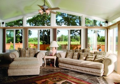 The 6 Benefits to Orlando Custom Windows
