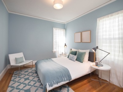 Mini Home Makeover: Small Ways to Make a Big Impact