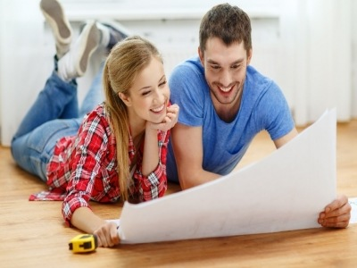 What to Consider Before Pursuing a Room Addition