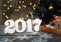Port Orange Homes: Resolutions for the New Year