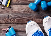5 Benefits of a Sunroom Workout