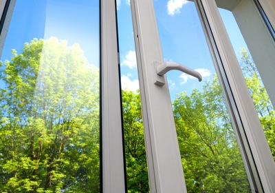 Considering Vinyl Windows? Know the Pros and Cons