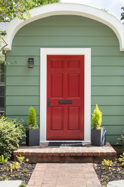 The Changing Face of Window and Door Design