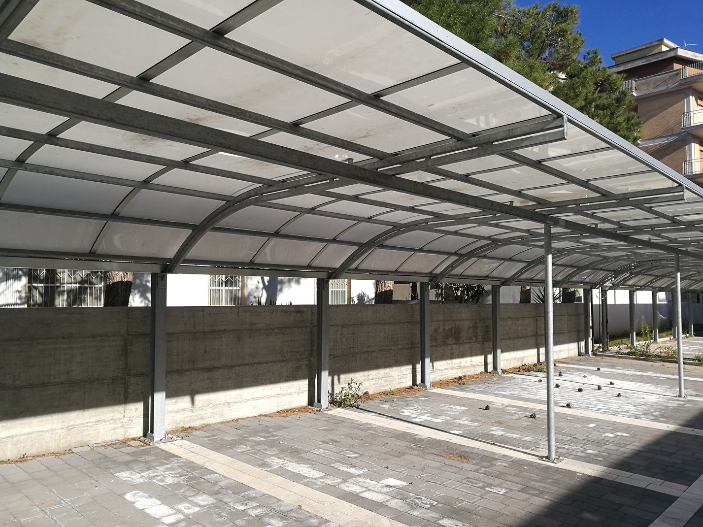 Top 3 Reasons You Need a Quality Aluminum Carport Carport Add On Ideas Html on porch add on ideas, rv add on ideas, home add on ideas, sunroom add on ideas, kitchen add on ideas,
