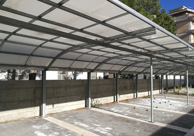 Top 3 Reasons You Need a Quality Aluminum Carport