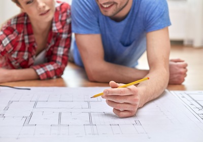 3 Home Improvements Ideas to Add Value