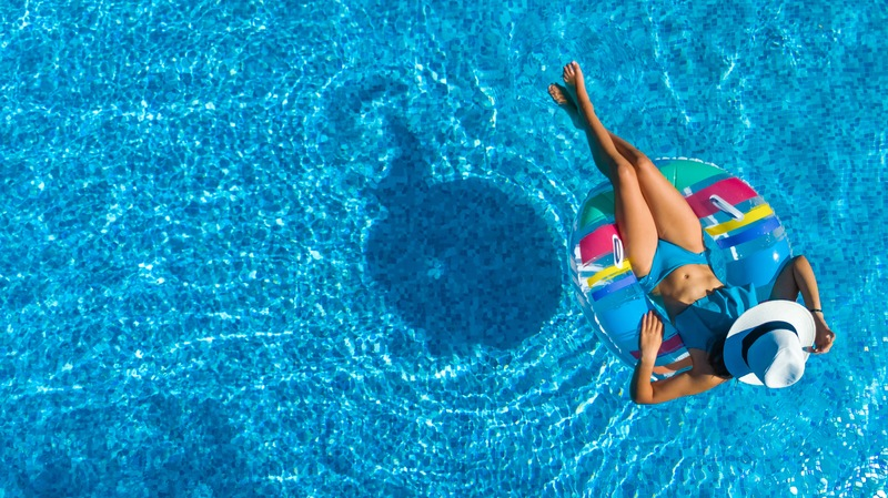 Maximize Pool Fun with These Tips