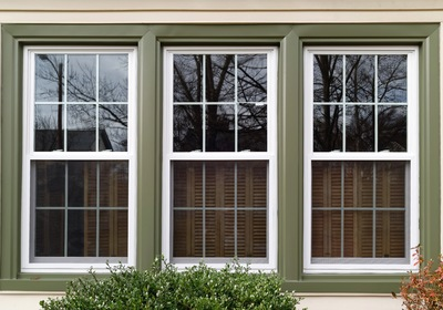 5 Ways Replacement Windows Keep You Safe