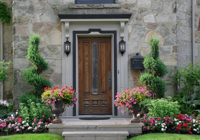 4 Great Reasons for Door Replacement in Florida