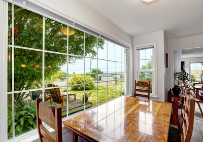 Why You Need Energy-Efficient Windows