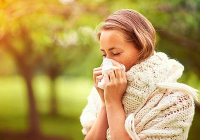 Ways To Make Your Home Allergy-free