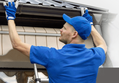 Ways to keep your roof in great shape for years to come