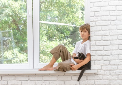 Top Perks of Replacement Windows