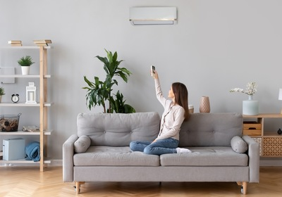 How to Save Money on Summer Utility Bills