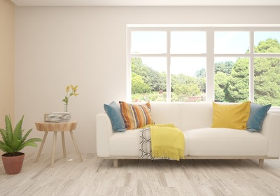 5 More Ways to Increase Natural Light in Your Home