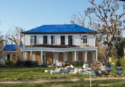 Evaluating Your Home: Are You Ready for a Hurricane?