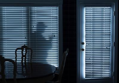 5 Tips to Make Your Windows Burglar Proof