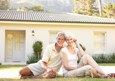 3 Essential Tips for Building Your Dream Retirement Home