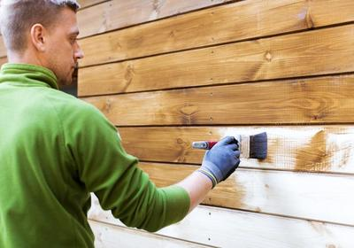 What You Need to Know About Repainting Your Home