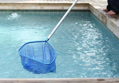 Pool Maintenance Tips for Your Florida Pool