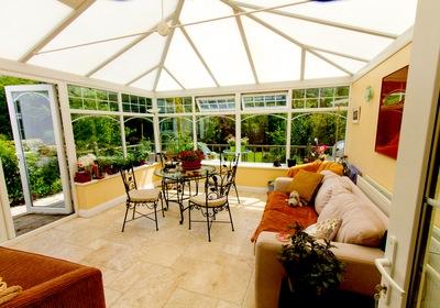 Sun Rooms Lakeland FL: 3 Design Ideas for New Sunrooms