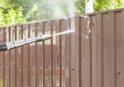 Cleaning Tips to Get Your Backyard Ready for Your Next Outdoor Party