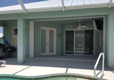 What are Hurricane Shutters and Do I Need Them in Florida?