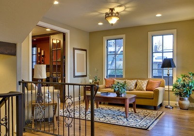 4 Reasons Why Your Home Needs Handrails