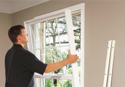 Top 7 Reasons You Know It's Time for Replacement Windows