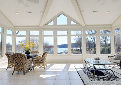 3 Summer Trends for Home Window Renovations