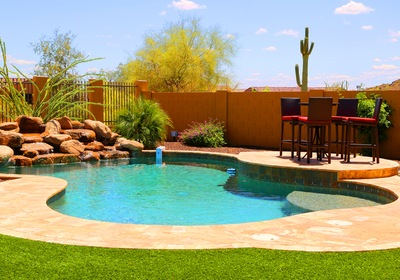 What to Know About Adding a Pool to Your Yard