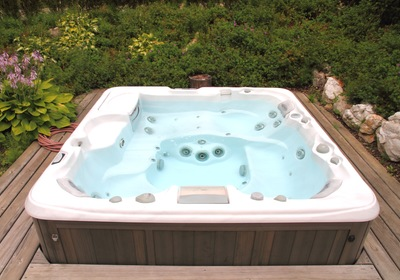 3 Ways to Protect Your Hot Tubs So It Lasts Longer