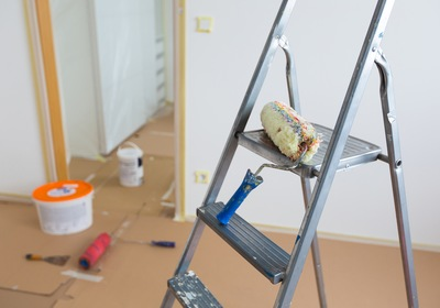 3 Questions You Should Be Asking Yourself While Making Home Improvements