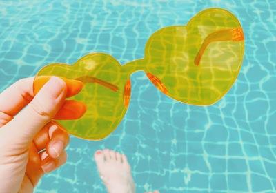Summer Refresh: 5 Seasonal Home Updates