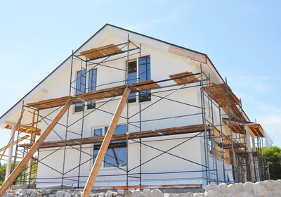 How to Complete Your Home Renovation on Time