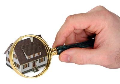 Regular Inspections Every Florida Home Needs