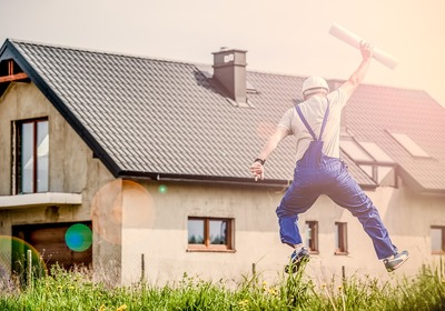 These 7 Tips Will Help You Find A Roofing Contractor You Can Trust