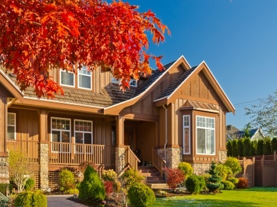 Autumn May Be the Right Time for Renovation of Florida Rooms and Windows