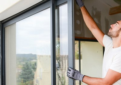 Top 4 Myths About How To Prepare Your Windows For Florida Hurricanes