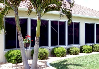 7 Ideas For Smart Florida Landscaping